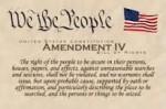 Unlawful Police Seizure – Gun Suppressed